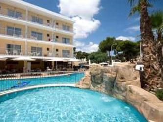 Kleine Schone Hotels Mallorca